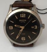 BO-TI-3583-01