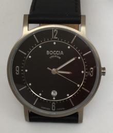 BO-TI-3533-01