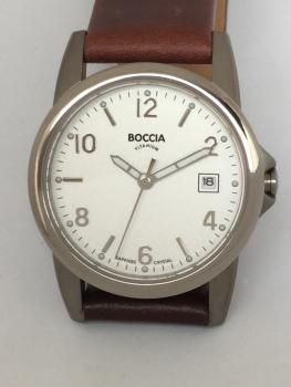 BO-TI-3080-02
