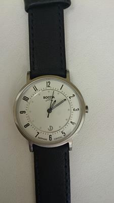 BO-TI-3154-06