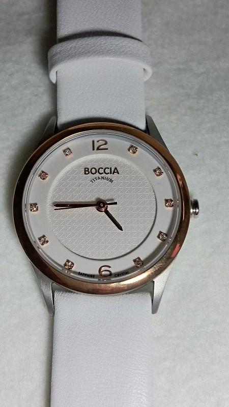 BO-TI-3227-06