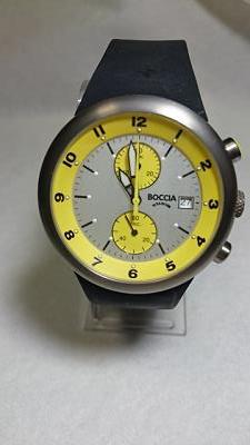 BO-TI-3783-02