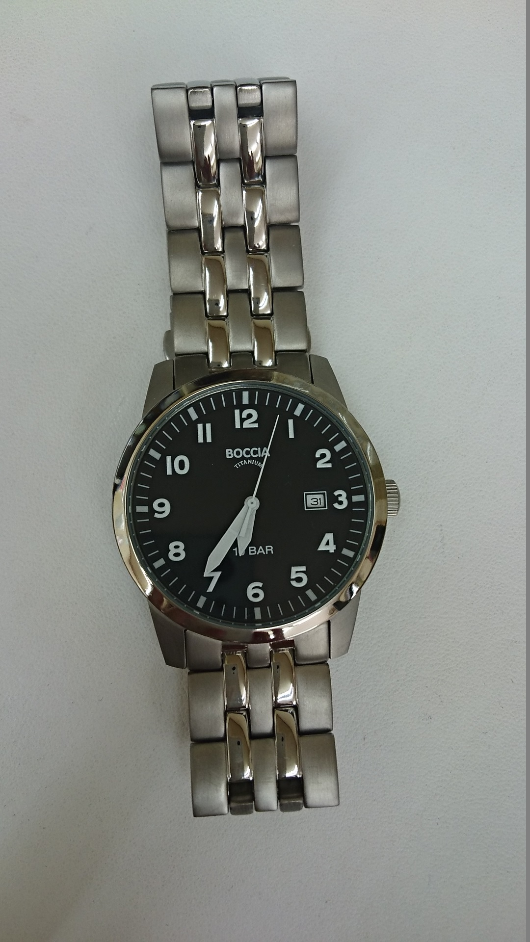 BO-TI-597-05
