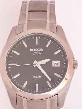 BO-TI-3548‐04
