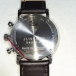 JU-BH-203547